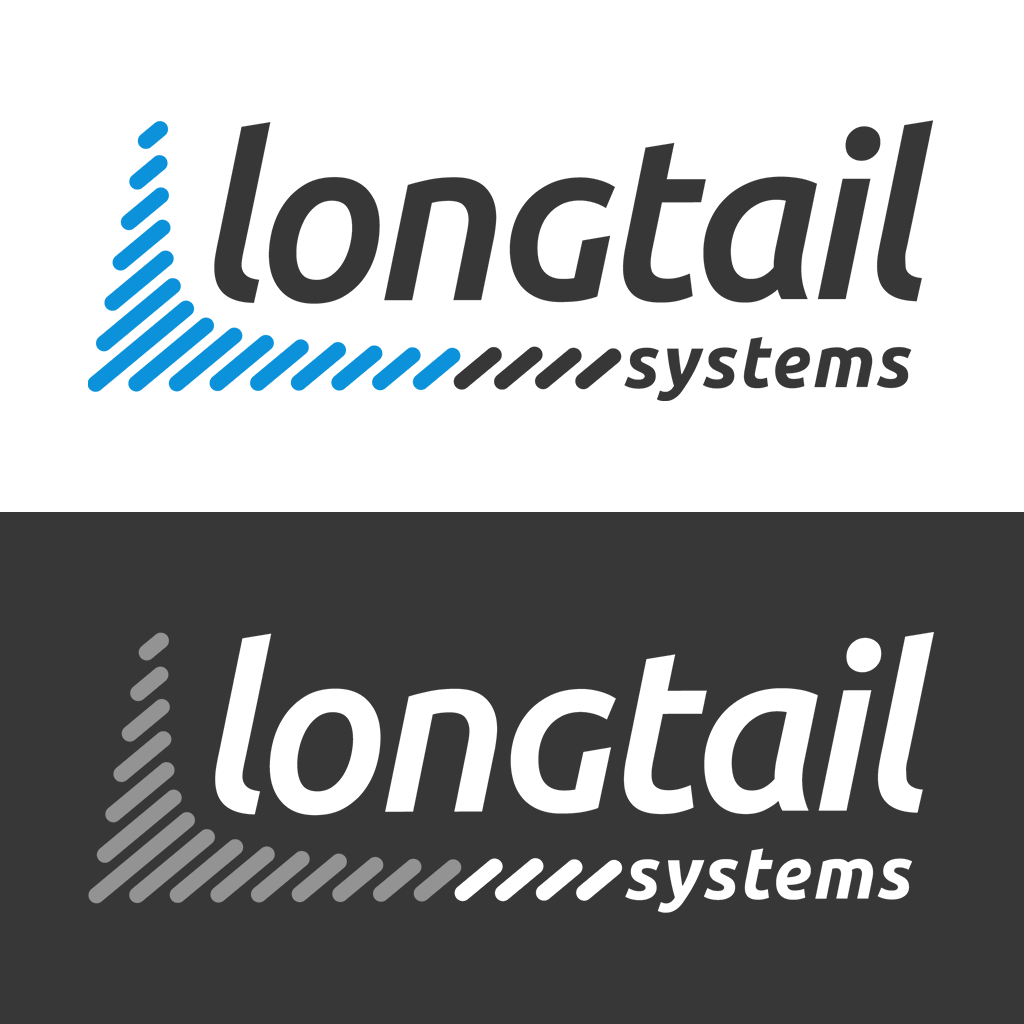 """Longtail"""""""