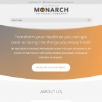 Monarch Physical Therapy