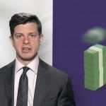 O'keefe Stevens Advisory Video