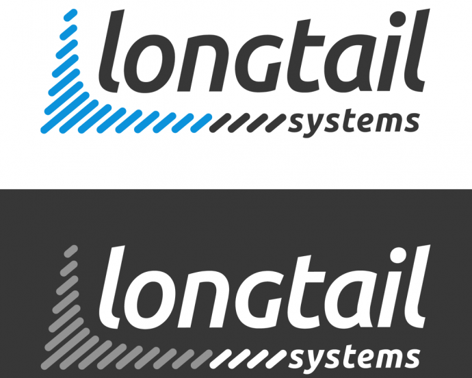 Longtail Systems